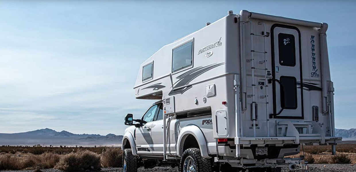 Northern Lite RV